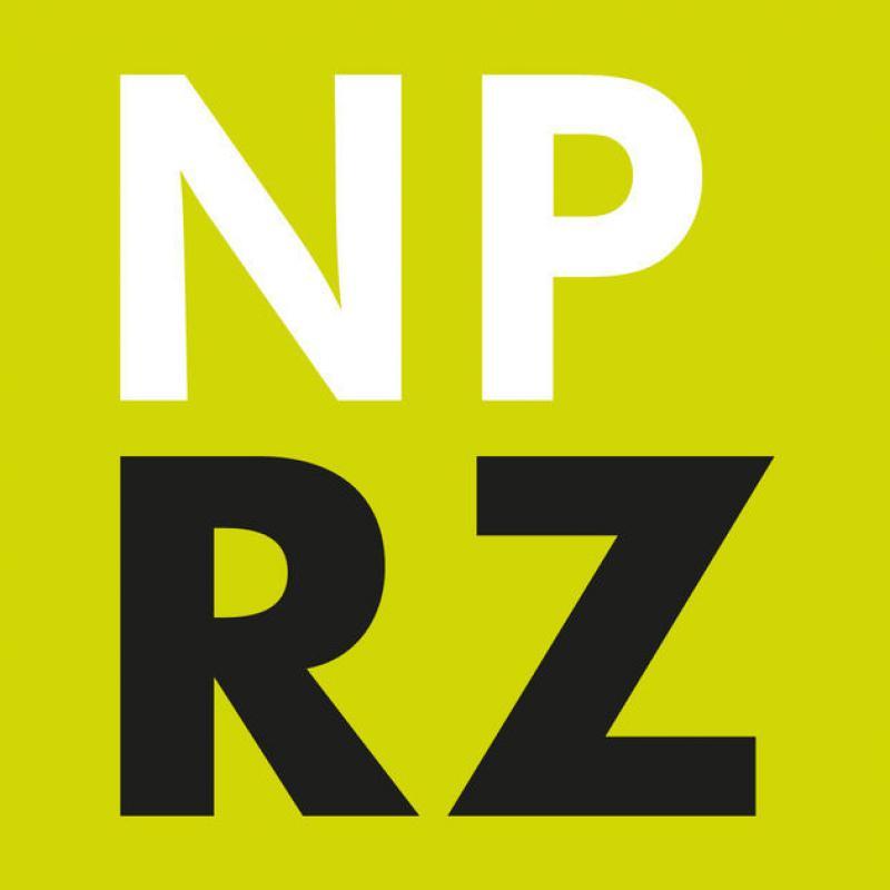 Logo Nprz